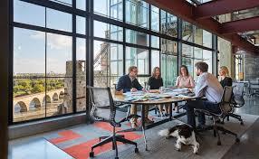 Next Home Design Consultant Jobs by Home Msr Design Portfolio