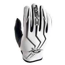 oneal gloves offroad london sale outlet save money on our