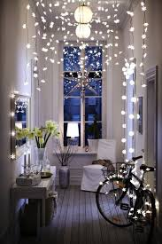56 best string lights images on pinterest projects architecture