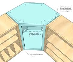 36 inch corner cabinet corner cabinet dimensions dimensions 36 inch corner sink base