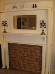 vintage fireplace mantels for sale home design ideas