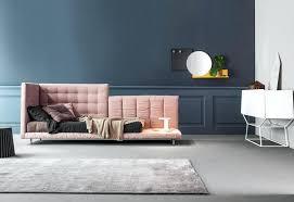 Functional Bedroom Furniture Multi Functional Furniture Aerojackson