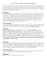 biology lab report template essay on the of in politics steps to writing a biology