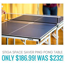 ping pong table kmart table tennis table kmart pool table ping pong combo table furniture