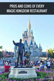 Magic Kingdom Disney World Map 25 Best Magic Kingdom Ideas On Pinterest Magic Kingdom Tips
