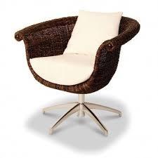 Palecek Chairs 13 Best Palecek Chairs Images On Pinterest Lounge Chairs Havana