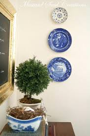 wall mounts for decorative plates articles with decorative plates for wall hanging india tag