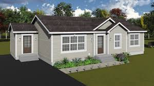 28 modular bungalow plans hartford modular home floor plan