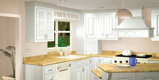 Free Design Kitchen Start Your Free Design Gec Cabinet Depot