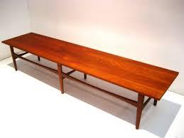 Modern Teak Wood Furniture Furniture Modern Wooden Furniture Design Idea Of Long Teak Wood
