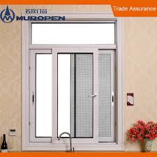 Door Grill Design American Window Grill Design American Window Grill Design