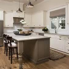 beadboard kitchen island kitchen island with beadboard trim country kitchen crown point 12