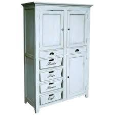 ikea petit meuble cuisine petit meuble de rangement cuisine petit meuble cuisine ikea