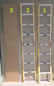 Fabriquer Placard Sous Pente De Toit Tutoriel Comment Fabriquer Un Meuble En Carton Céline Kart U0027on