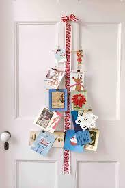 diy cardboard christmas decorations cheminee website