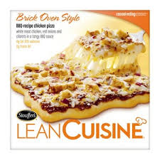 lean cuisine coupons lean cuisines come in so many different varieties except for