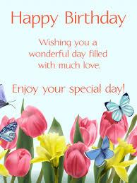 birthday greeting cards birthday card greeting happy birthday card birthday