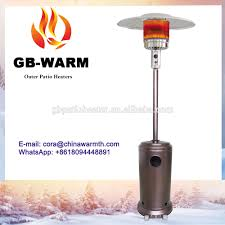 46000 btu patio heater sahara big burn patio heater sahara big burn patio heater