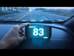 speedometer app android gps led speedometer android apps on play