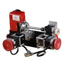 manufacturers u0026 suppliers of mini cnc lathe mini computer