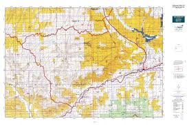 Colorado Maps by Colorado Deer Gmu Map Wire Get Free Images About World Maps Gmu