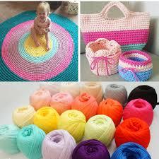 Rug Wool Yarn Compare Prices On Rug Wool Yarn Online Shopping Buy Low Price Rug