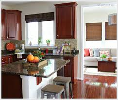 innovation kitchen designs central coast kenross kitchens on home