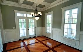 Interior Paint Colors by Awesome Lowes Interior Paint Colors Pictures Amazing Interior