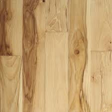 lovable wood flooring how to clean my finished wood