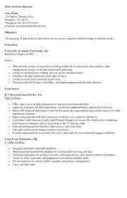 big data hadoop resume big data resume itacams d74a1c0e4501
