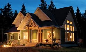 custom homes designs linwood custom homes award winning custom home packages