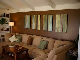 wandgestaltung landhausstil wohnzimmer wandgestaltung landhausstil wohnzimmer aktuell auf wohnzimmer