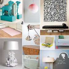 Home Interior Design Ideas Diy by Diy Home Decor Ideas Pinterest 28 Diy Projects For Home Decor