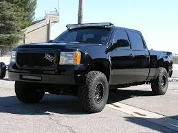 icon 4x4 truck blake baggett u0027s hd icon vehicle dynamics u2013