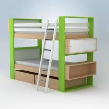 Bedroom Incredible Bunk Beds Designs Home Decor Modern Kids Ideas - Kids novelty bunk beds