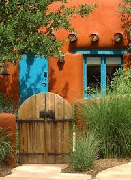 best 25 adobe homes ideas on pinterest adobe house southwest