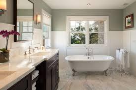 best bungalow bathroom ideas on pinterest craftsman bathroom ideas