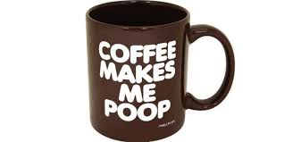 10 mugs that make us coffee drinkers photos huffpost