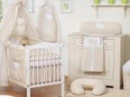 chambre bebe beige deco chambre bebe beige par photosdecoration