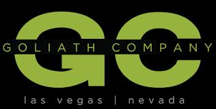 Flipping Vegas Amie Amie On Design Scott Yancey