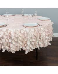 rent table cloths petal tablecloths rent