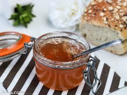 comment cuisiner les topinambours marmiton gelée de pommes recette facile la cuisine d adeline