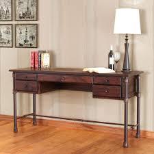 studio keyboard desk desk superb desk furniture 100 splendid desk with keyboard