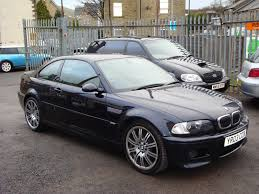 Bmw M3 E46 Specs - 2002 bmw m3 coupe e46 u2013 pictures information and specs auto