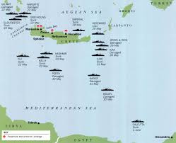 Map Of Europe 1941 by October 28 The Anniversary Of U201coxi U201d Day Ace Of Greece