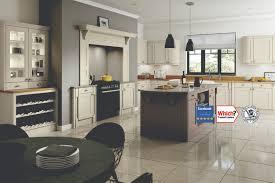 kitchen showroom st helens merseyside u2013 supply u0026 installation