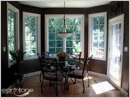 Home Decor Earth Tones Earthtone Decorating Home Painting Barrington Palatine Deer