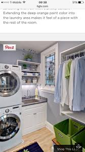 47 best patio de ropas images on pinterest laundry rooms