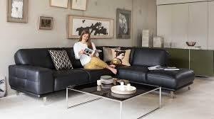 mã bel schillig sofa wohnzimmerz w schillig sofa with natuzzi leather sofas