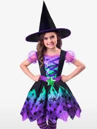 Halloween Costumes Kids Fanc14090 Lnk2 Jpg